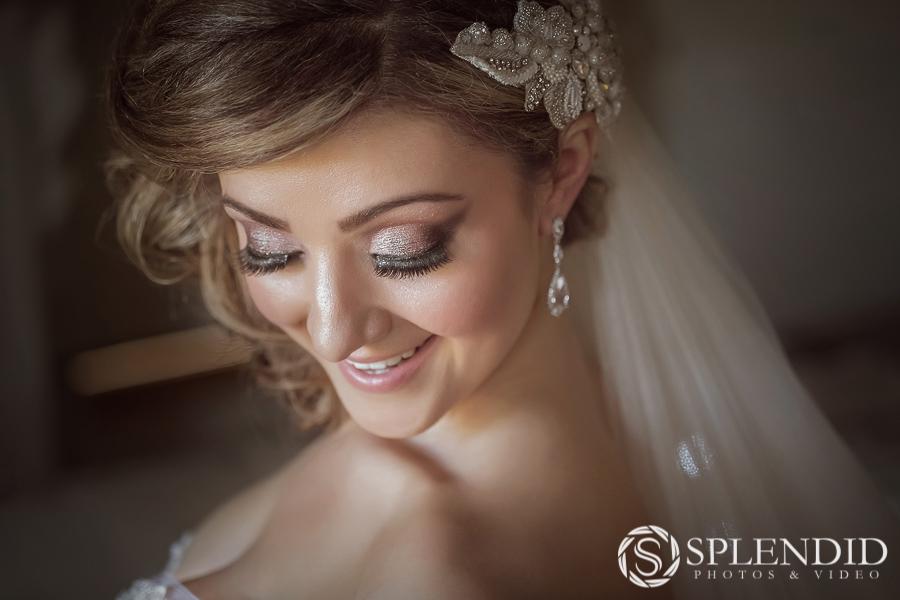 Best wedding photographer_SN-12