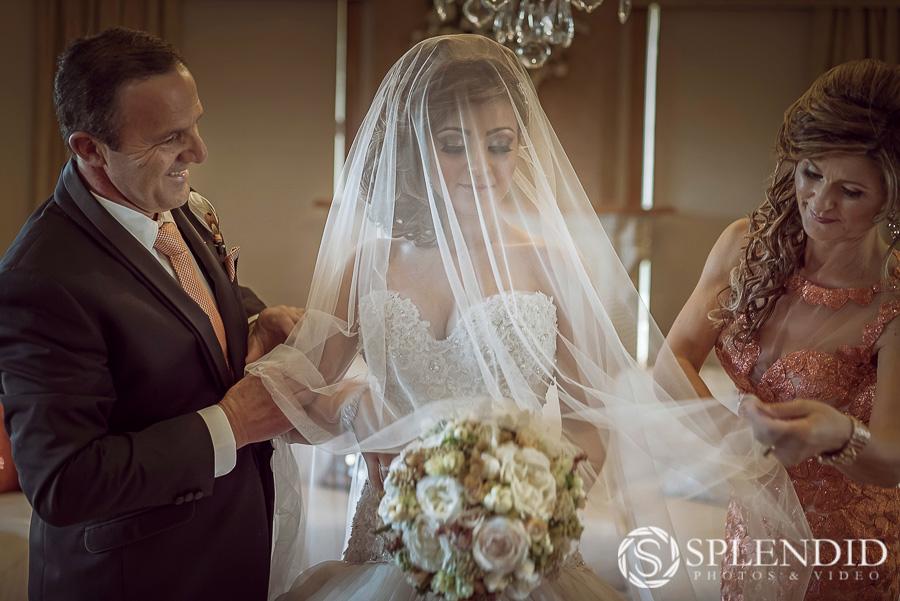 Best wedding photographer_SN-13