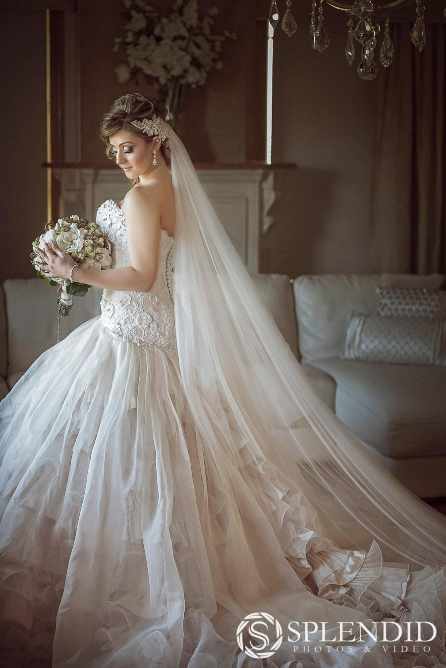 Best wedding photographer_SN-14