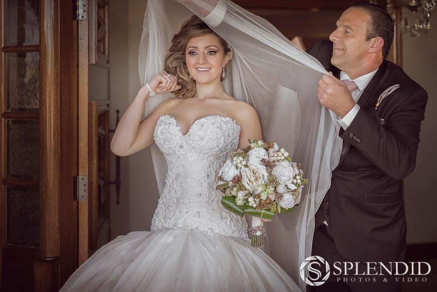 Best wedding photographer_SN-15