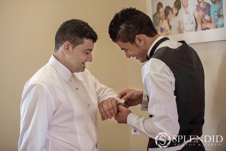 Best wedding photographer_SN-18