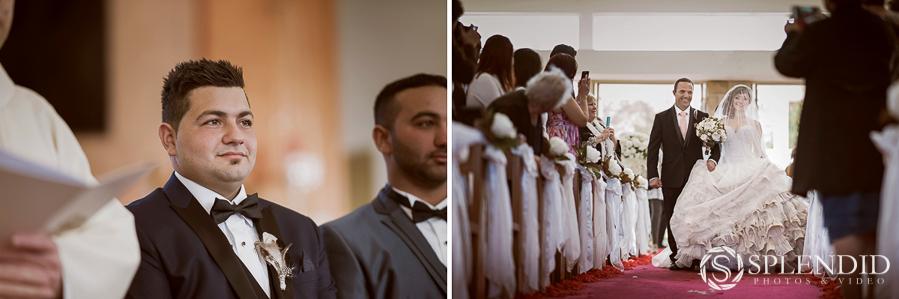 Best wedding photographer_SN-21