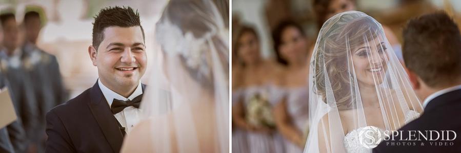 Best wedding photographer_SN-23