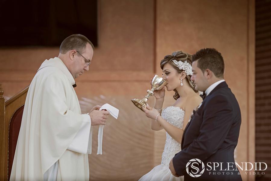 Best wedding photographer_SN-24