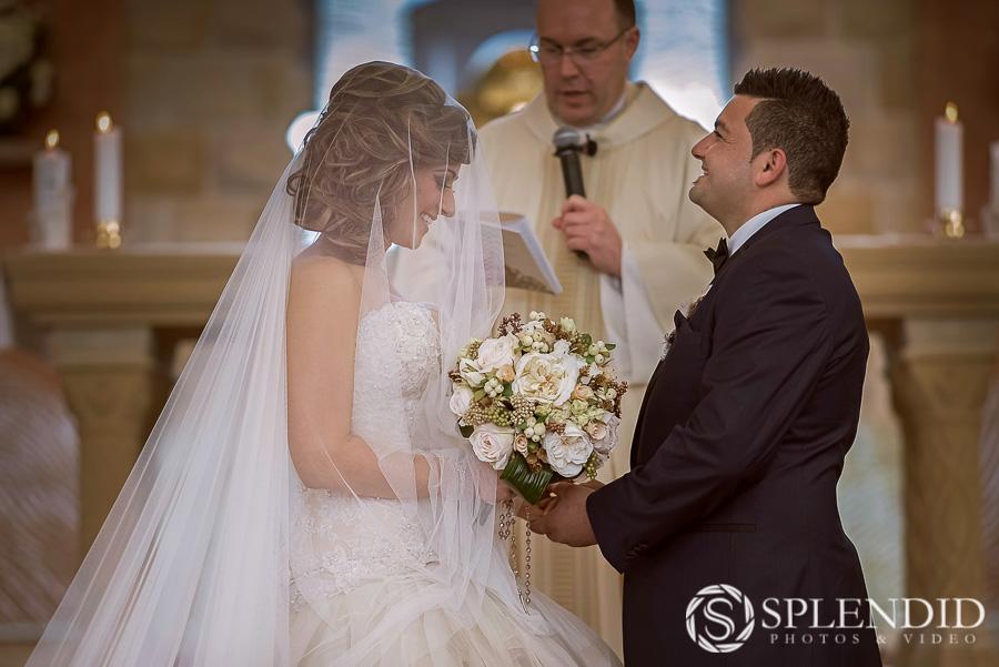 Best wedding photographer_SN-25