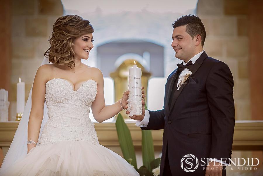 Best wedding photographer_SN-26