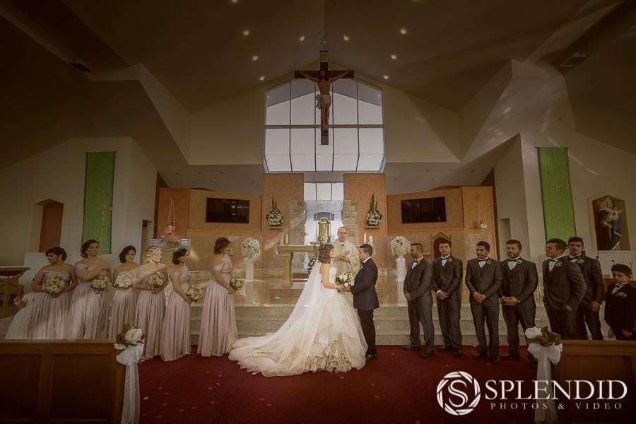 Best wedding photographer_SN-27