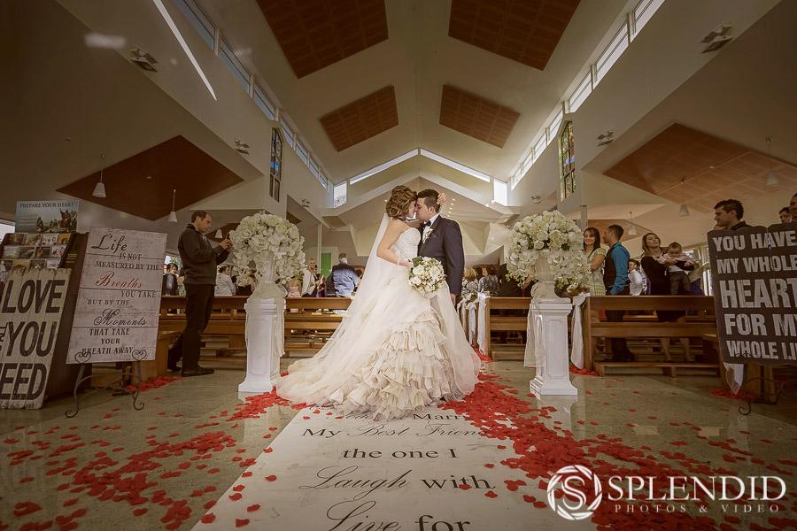Best wedding photographer_SN-28