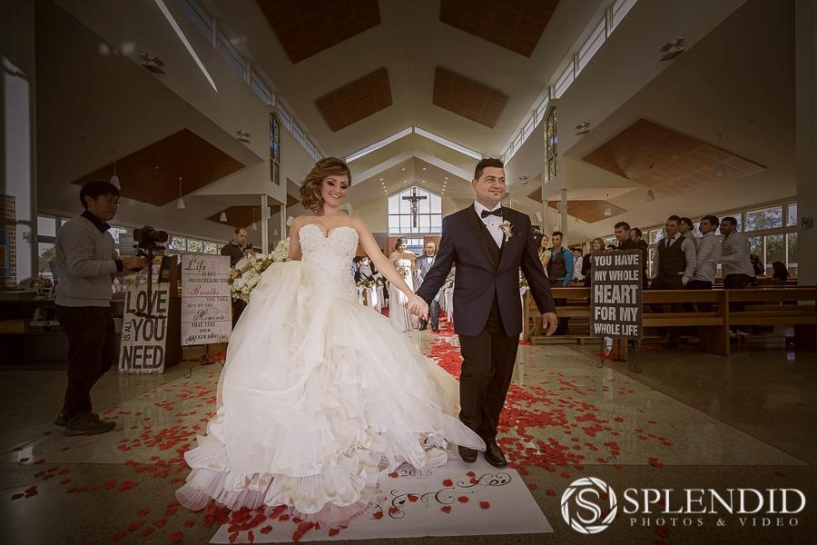 Best wedding photographer_SN-29