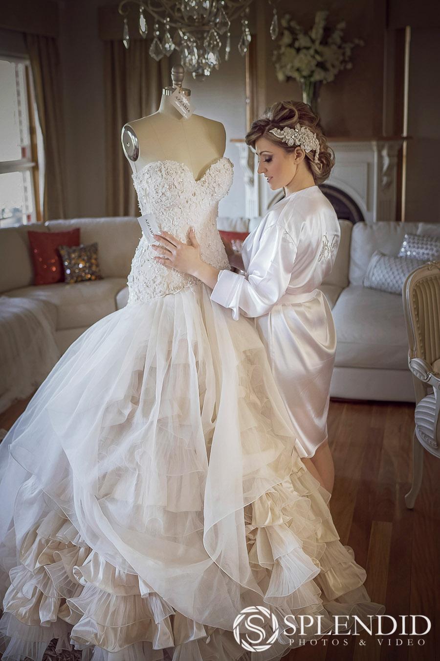 Best wedding photographer_SN-3