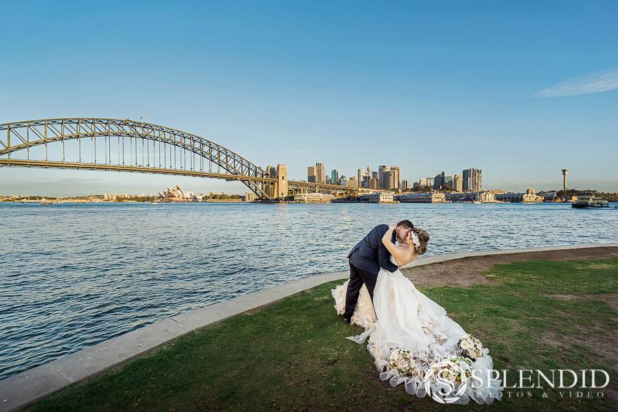Best wedding photographer_SN-31