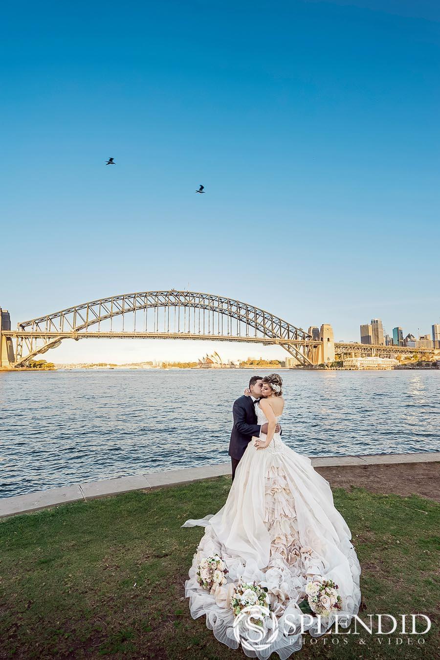 Best wedding photographer_SN-32