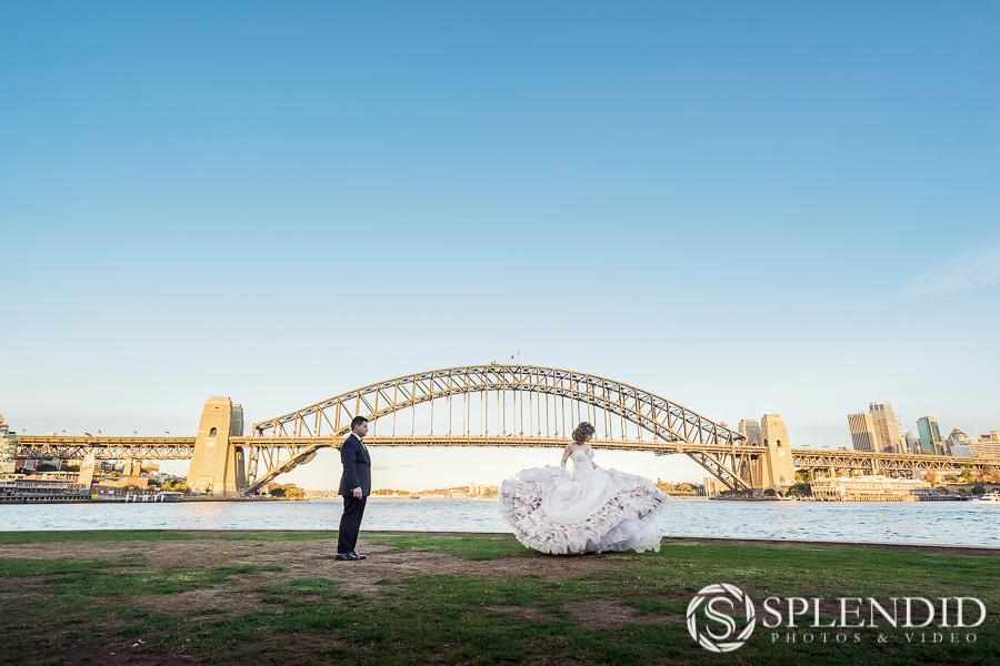 Best wedding photographer_SN-33