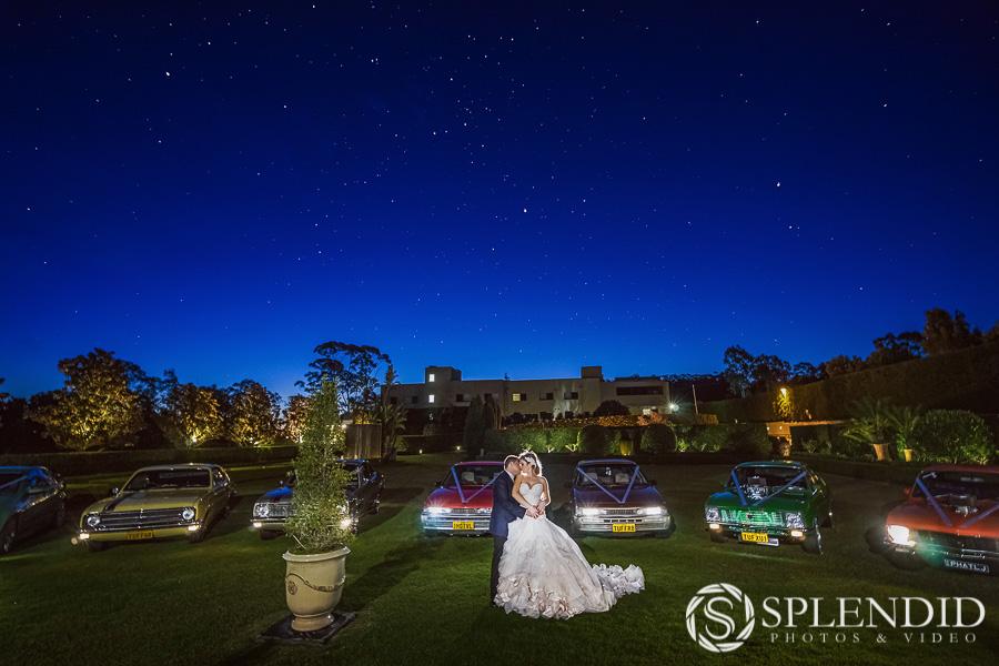 Best wedding photographer_SN-35
