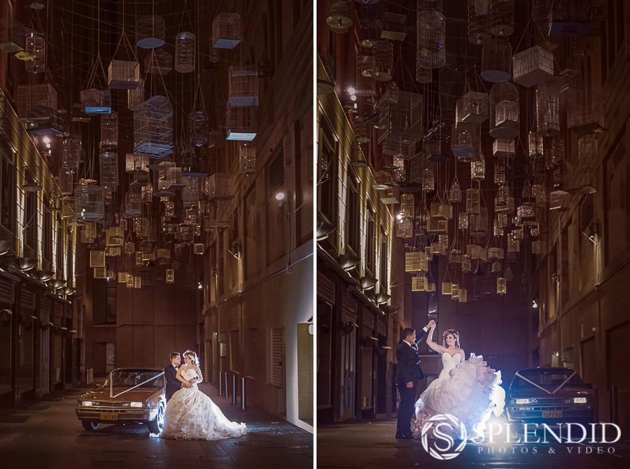 Best wedding photographer_SN-39