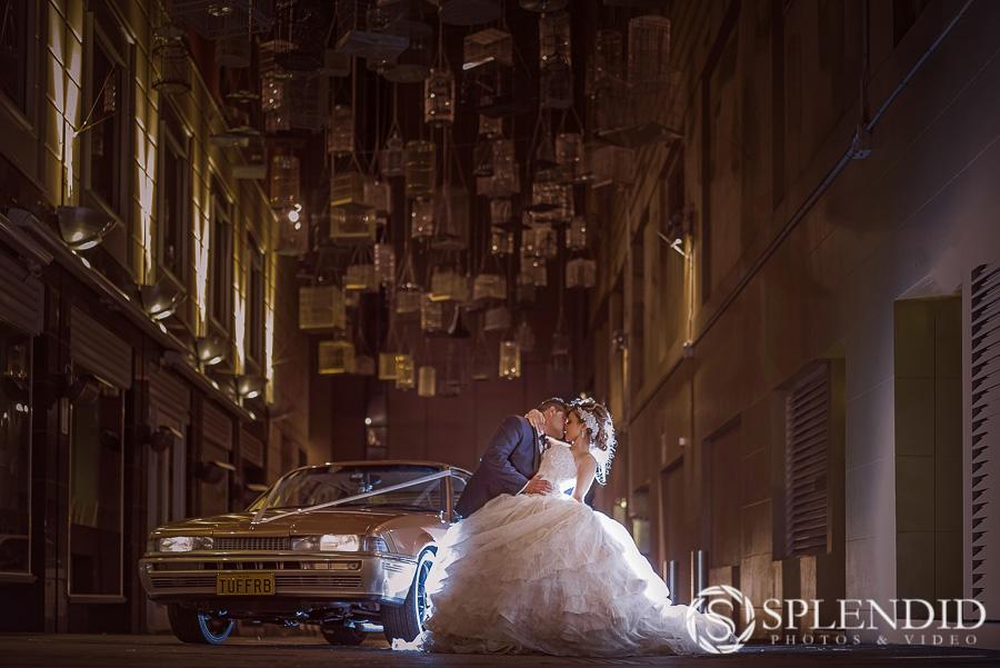 Best wedding photographer_SN-40