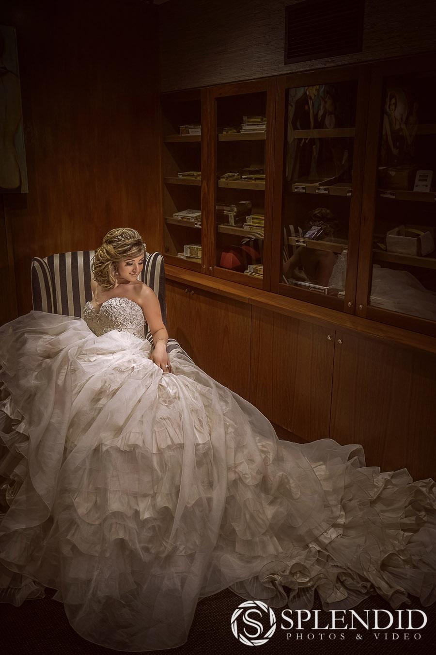 Best wedding photographer_SN-42