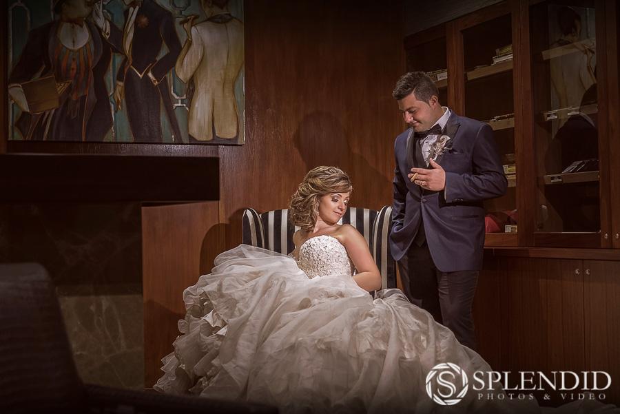 Best wedding photographer_SN-43