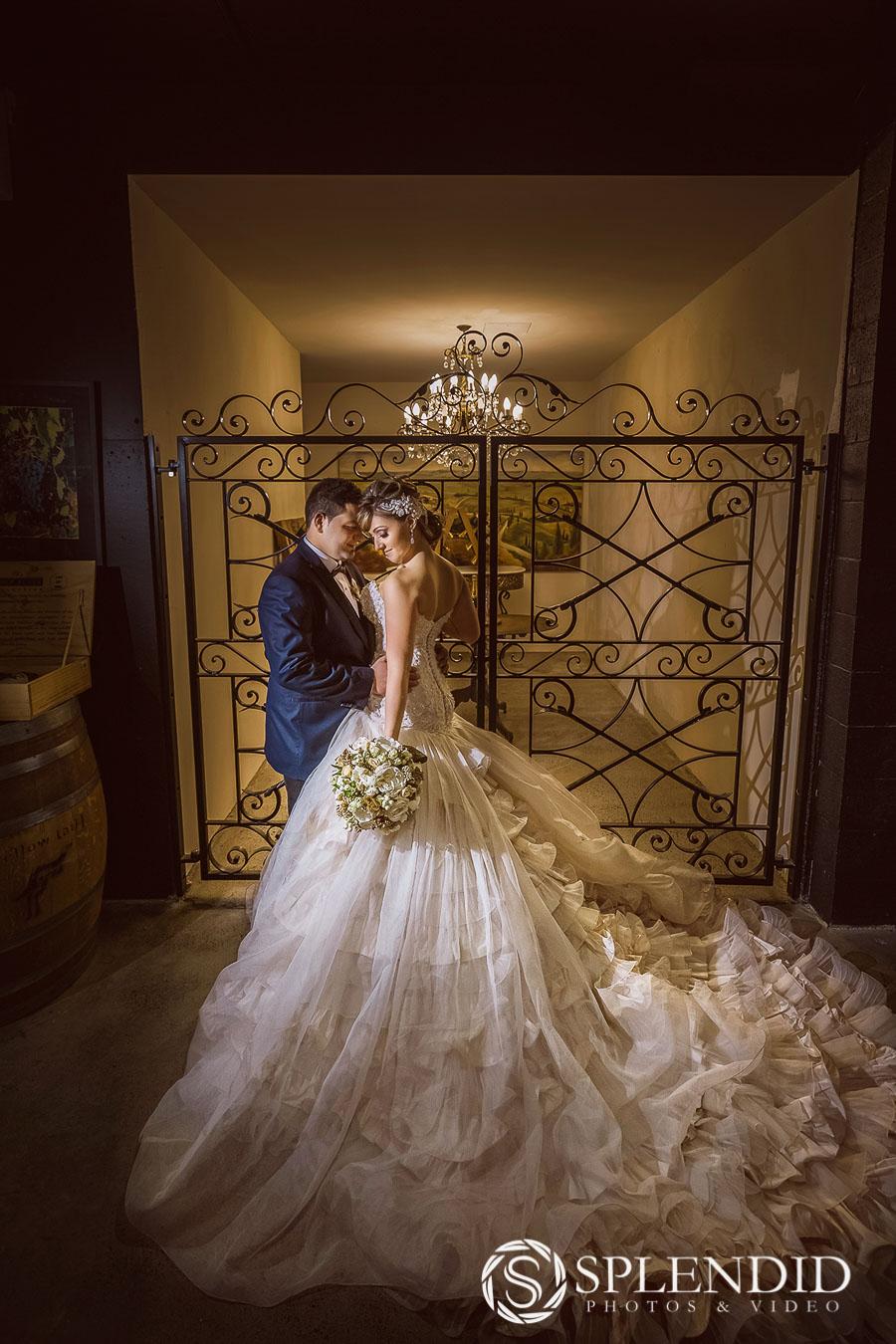 Best wedding photographer_SN-43a