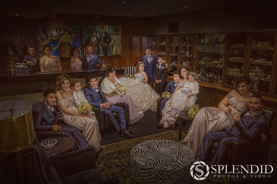 Best wedding photographer_SN-44