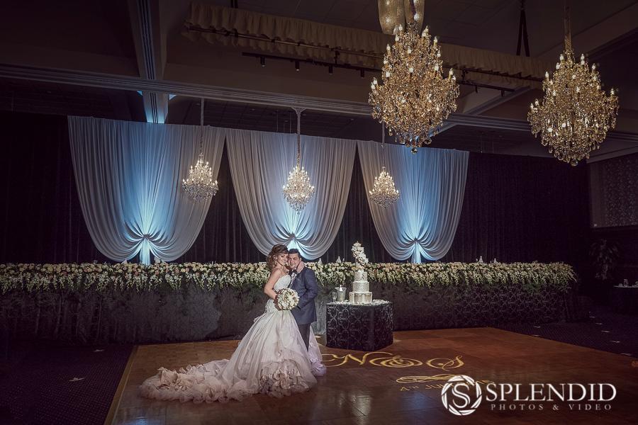 Best wedding photographer_SN-46