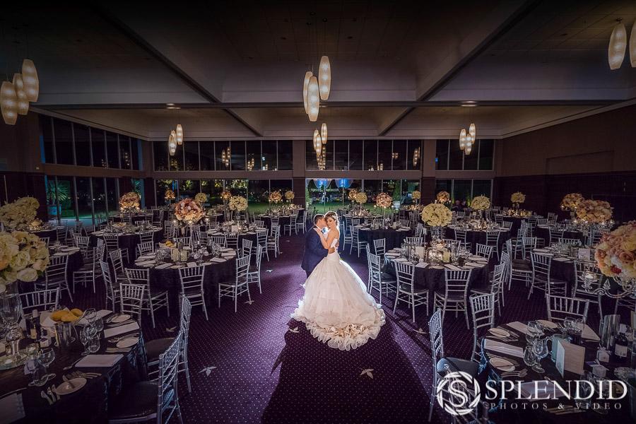 Best wedding photographer_SN-47