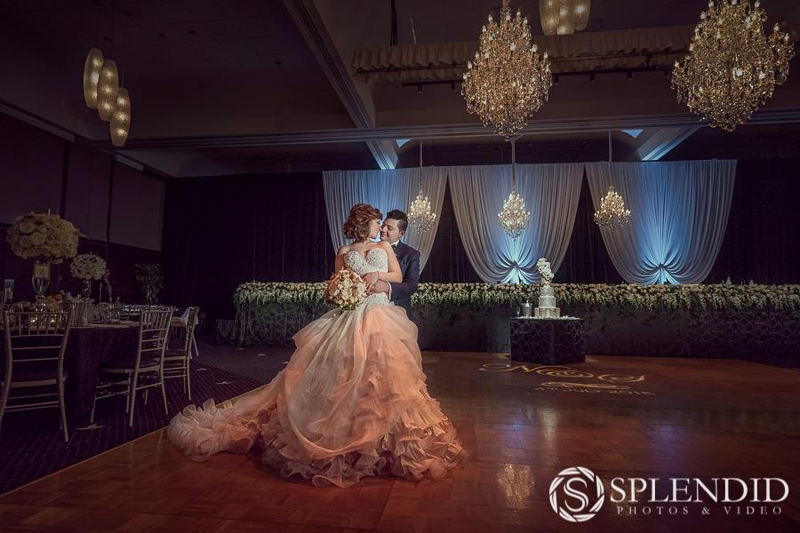 Best wedding photographer_SN-48