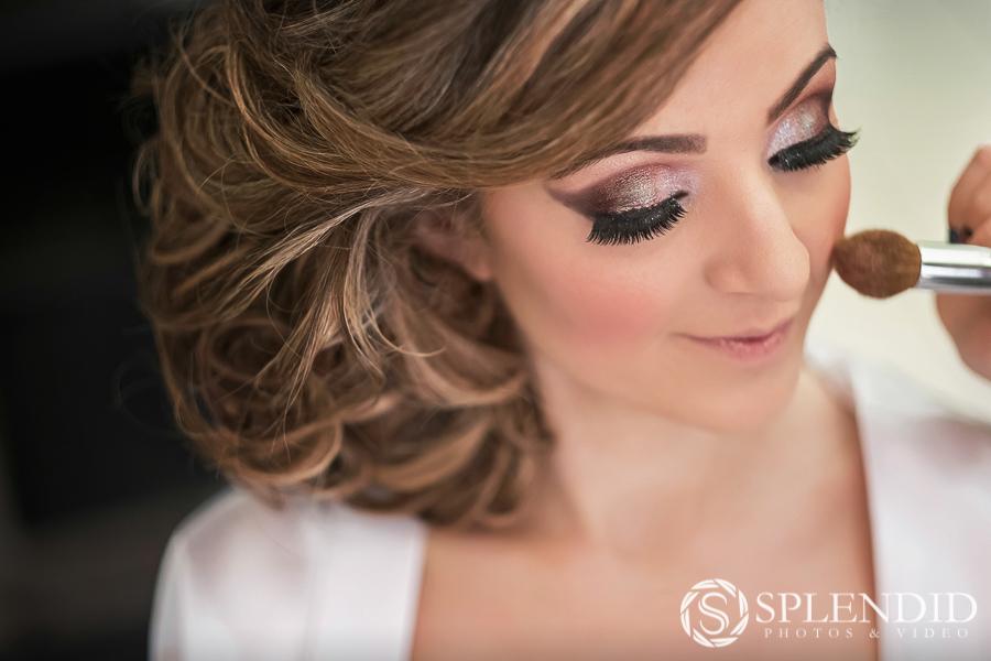 Best wedding photographer_SN-5