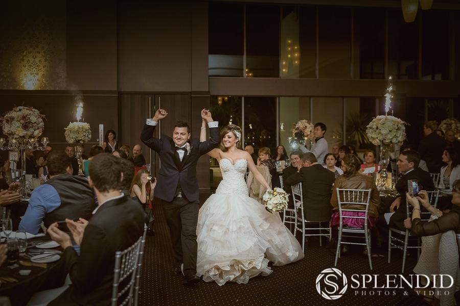 Best wedding photographer_SN-50