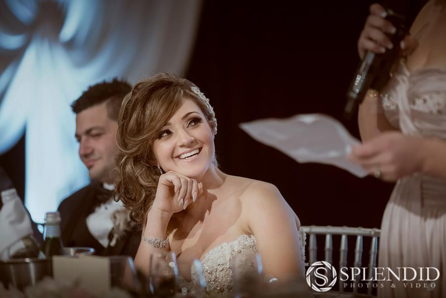 Best wedding photographer_SN-51