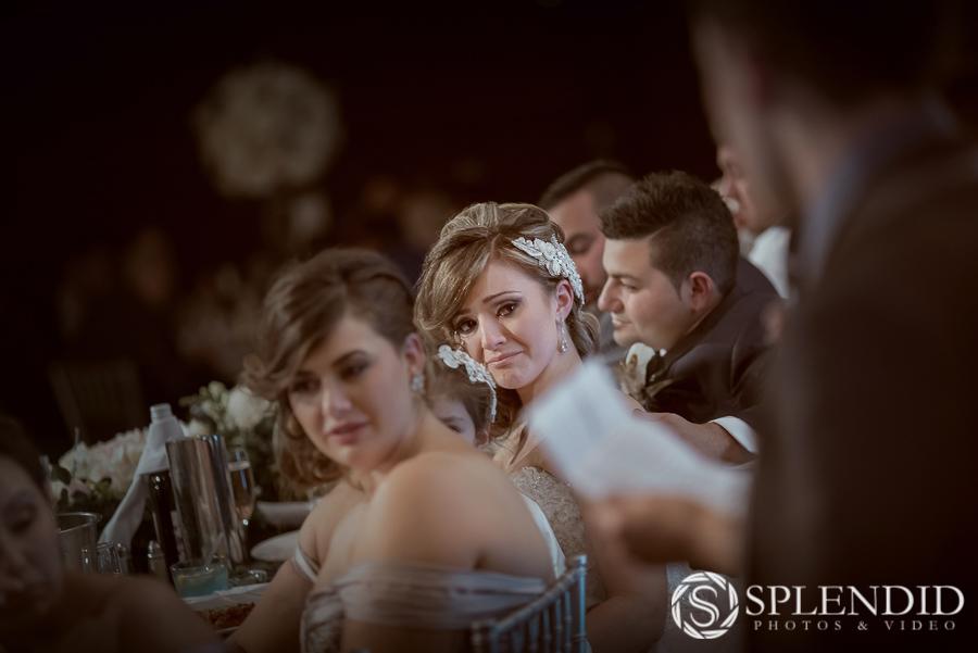 Best wedding photographer_SN-53