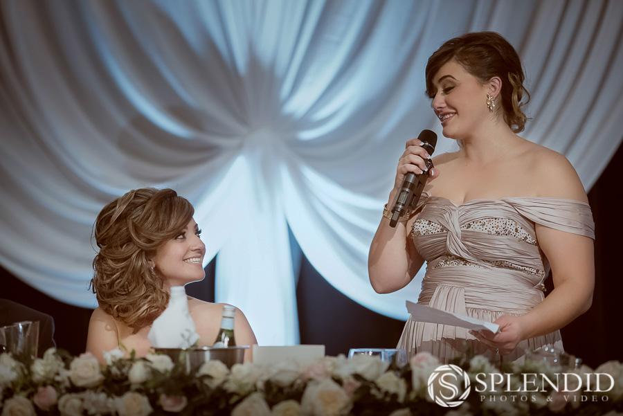 Best wedding photographer_SN-54