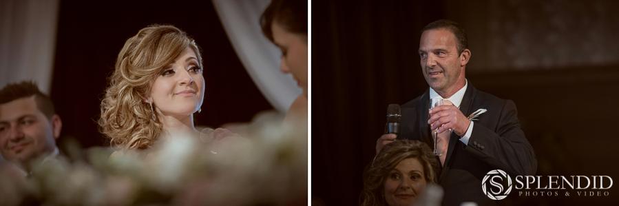 Best wedding photographer_SN-55