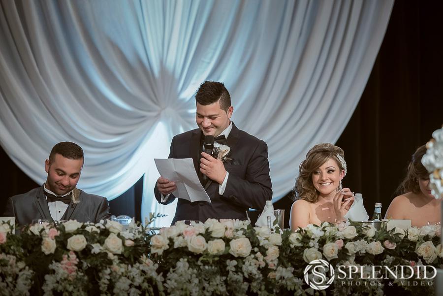Best wedding photographer_SN-57