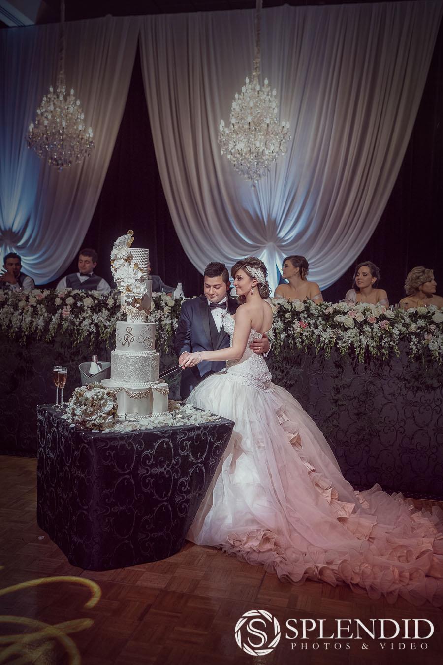 Best wedding photographer_SN-58