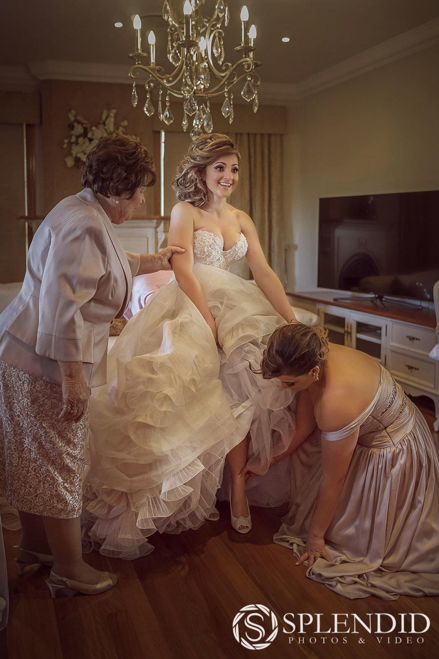 Best wedding photographer_SN-6