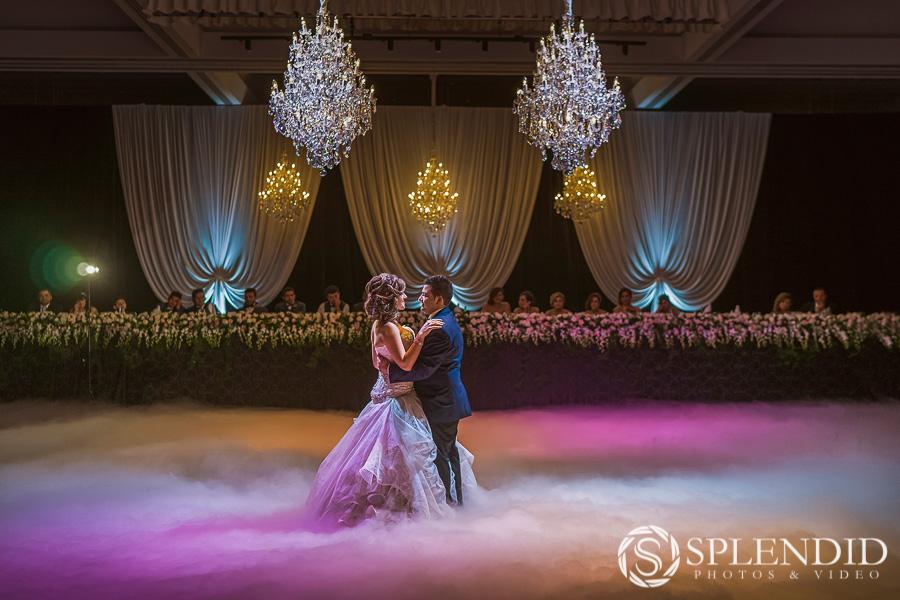 Best wedding photographer_SN-61