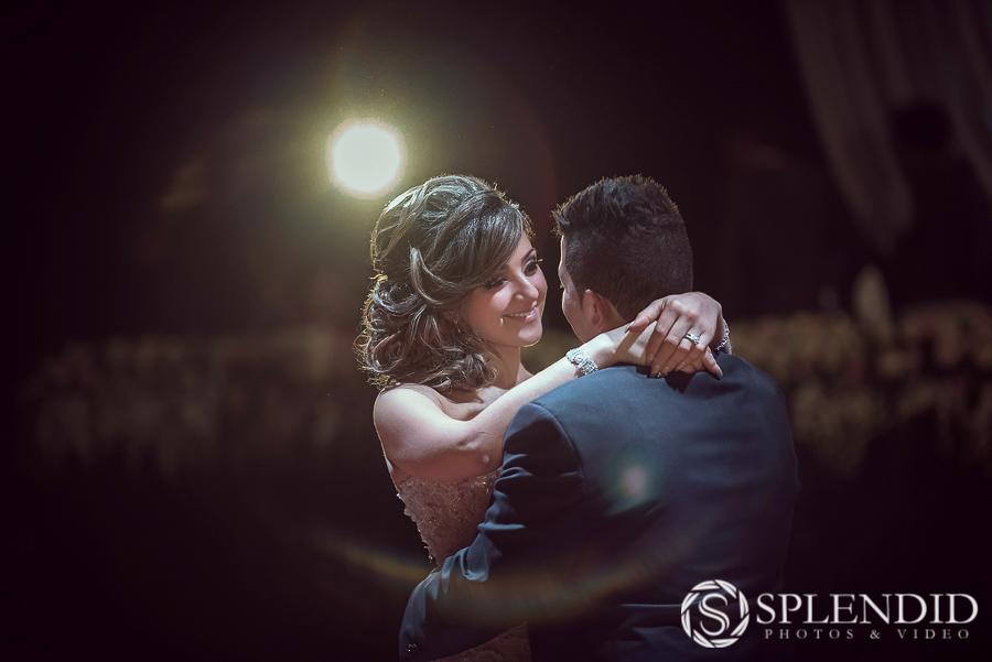Best wedding photographer_SN-62