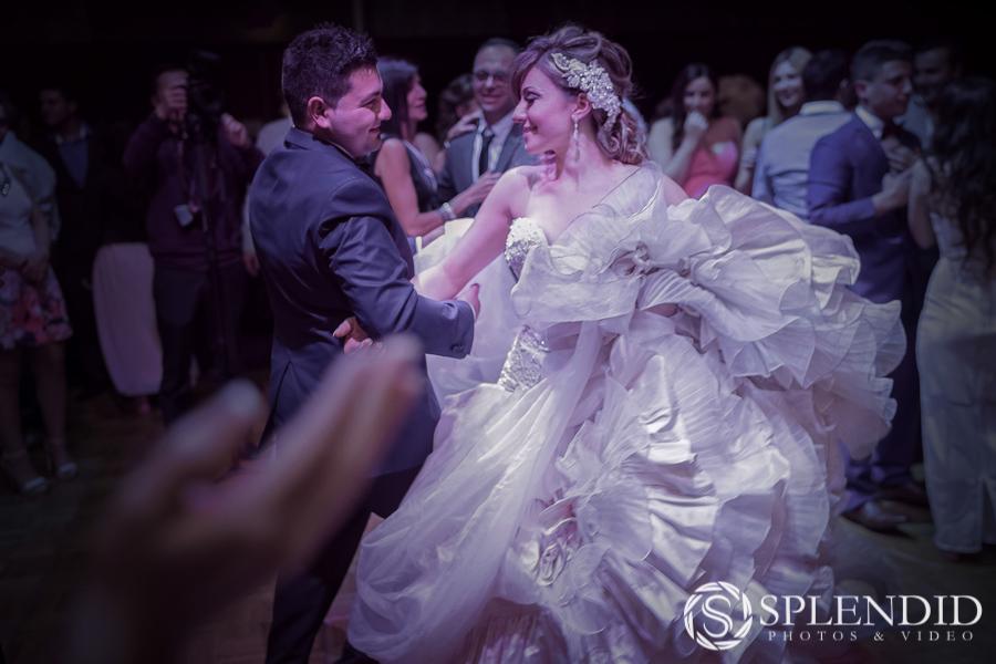 Best wedding photographer_SN-63