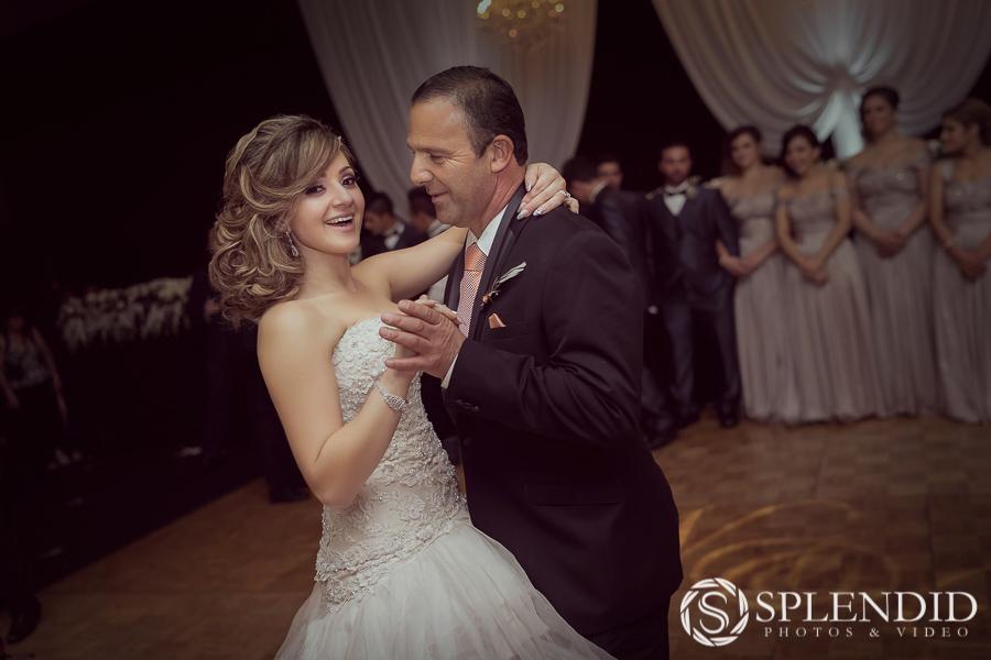 Best wedding photographer_SN-64