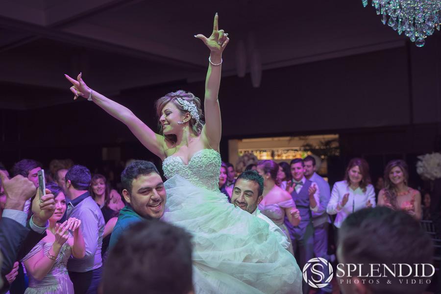 Best wedding photographer_SN-65