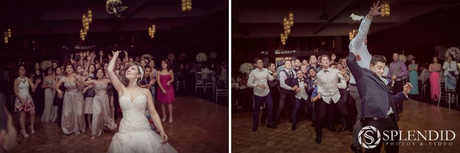 Best wedding photographer_SN-66