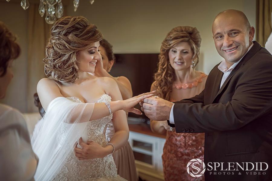 Best wedding photographer_SN-8