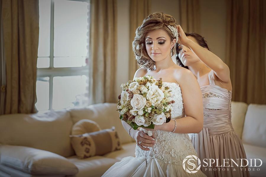 Best wedding photographer_SN-9