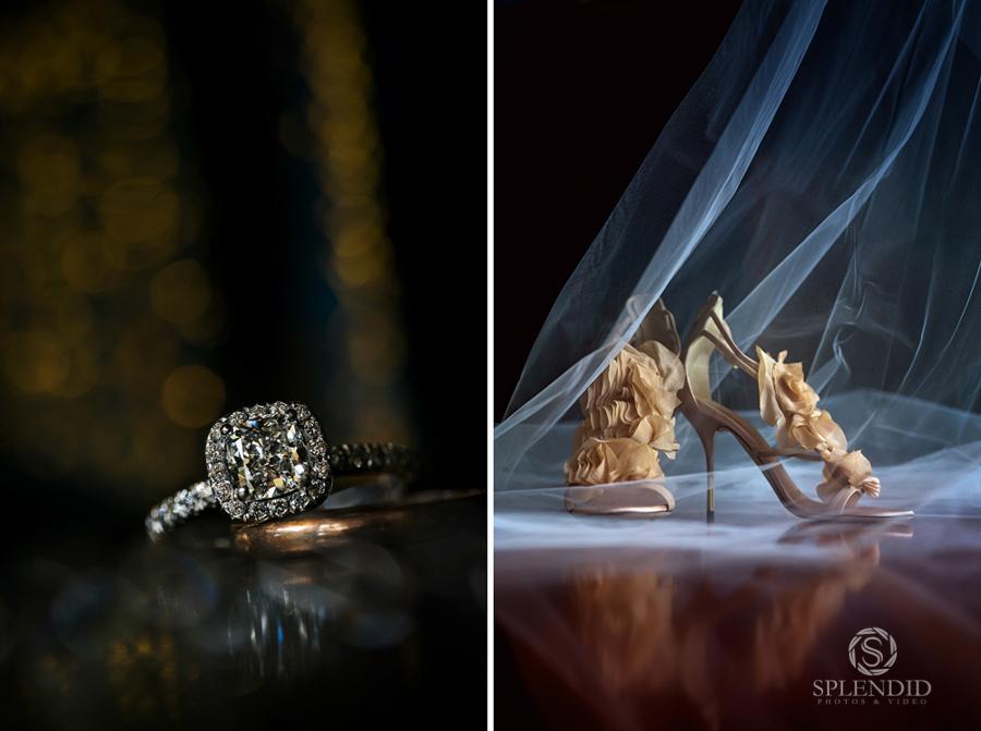 Aleesha and Stephen Wedding-10