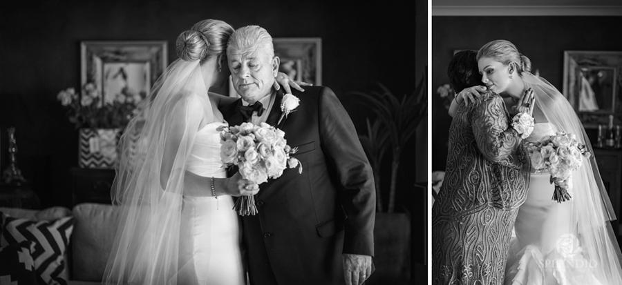 Aleesha and Stephen Wedding-24