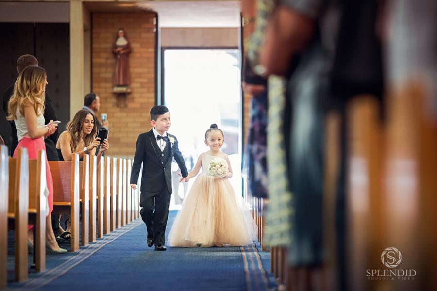 Aleesha and Stephen Wedding-36