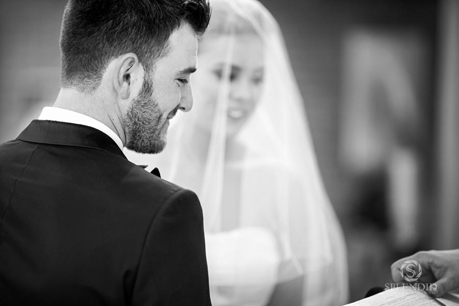 Aleesha and Stephen Wedding-44