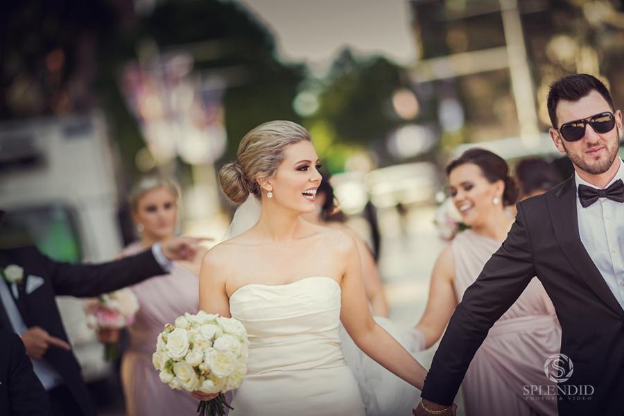 Aleesha and Stephen Wedding-49