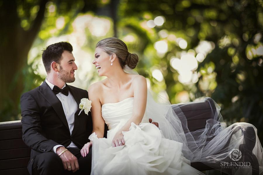 Aleesha and Stephen Wedding-55